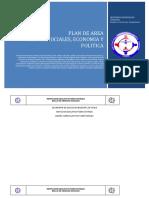 MALLA SOCIALES Y URBANIDAD.pdf
