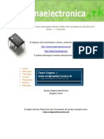 Catalogo_ON_Semiconductors 23.88