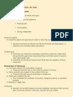 ENDO3.pdf