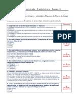 actividad_g33_solucion_C71_.pdf