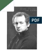 Puric, Dan - Cine Suntem.pdf