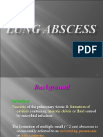 10._lung_abses.ppt