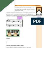 Curso.basico.para.tocar.el.piano.04.doc