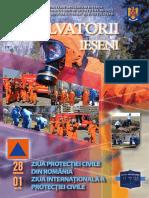 Salvatorii ieseni febr.2014.pdf