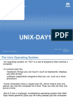 Unix _session09 & 10