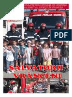 Salvatorii_Vranceni_nr_3_2012.pdf