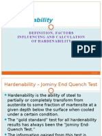 4_Hardenability