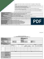 GFPI-F-035 V2 Formato Articulacion Curriculo Educacion Media-Programa de Formacion