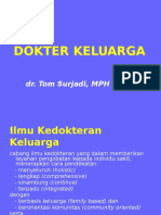 Blok Dokter Keluarga - Rev.2016 (1)