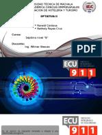 DIAPOS-ENTREVISTA-ECU-911 (2)
