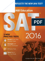 McGraw-Hill+Education+SAT+2016+-+Christopher+Black
