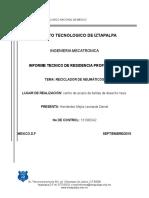 ANTE PROYECTO II (PARA EL ESMPASTADO TERMICO).docx