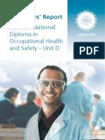 Unit D ER271020147127.pdf