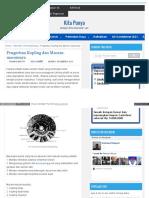 Pengertian Kopling dan Macam-macamnya.pdf
