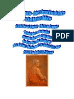 paticcasamuppada_spanish.pdf