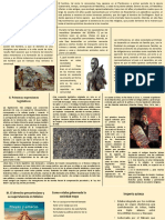 Capitulo 3 -Historia Derecho