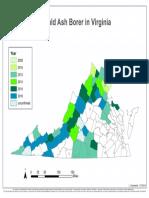 EAB_counties_Nov2016 (2).pdf