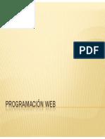 05b. PW JavaScript2