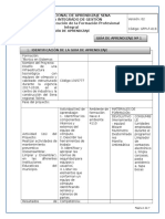 GFPI-F-019 Guia de Aprendizaje 1
