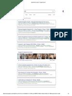 Greyskull Lp Results - Google Search
