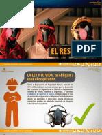respirador 3.pdf