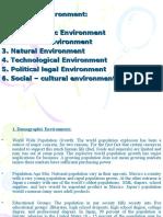 FALLSEM2016-17 CCA1009 ETH 3970 06-SEP-2016 RM001 Marketing Environment