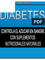 Vives  in Diabetes Report e