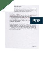140002 Case Study.pdf