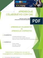 Apje Cooperativo Con Cms Juan Web