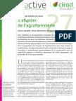 Perspective27 Jagoret Et Al FR