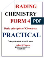 Basic Principles of Chemistry Practicals.docx