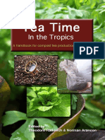 Compost_Tea_Manual.pdf