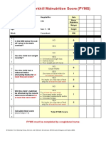pymschart.pdf