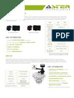 20.Pressure Switch,Level Switch,SDI Kit,Floaty