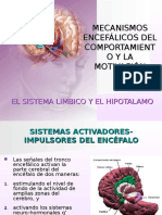 clase11-090715024850-phpapp01