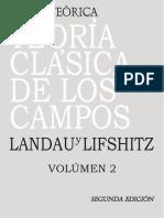 Vol 2 Teoría Clásica de Campos.pdf