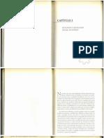 Capítulos 3 e 4 Do Livro Rganização e Gestão Da Escola Teoria e Prática