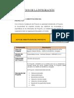 Trabajo Final de Plan de Gestion de Proyectos