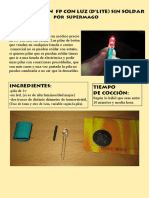 333901629-Como-Hacer-Un-d-Lite.pdf