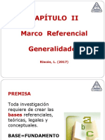 m2_generalidades Marco Referencial