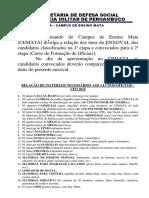 1305_ENXOVAL CFO 2015.pdf