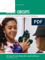 1624o.short.circuits.crafting.epuppets.with.DIY.electronics