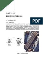 Diseño de Flechas.pdf