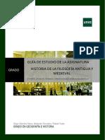 4231084-GUÍA_II_Hª+Fª++antigua+y+medieval+2015+2016.pdf