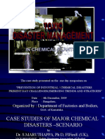 Case Study Major Chemical Disasters File Minimize