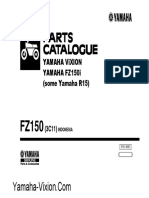 Yamaha_Vixion_Fz150i_R15_Parts_catalog.pdf