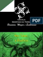 Oi to Sabas a Brasileira Aula 01
