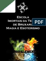 MagiaDoPentagramaaula02.pdf