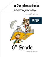 Guia_para_6_2012