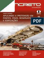revista78.pdf